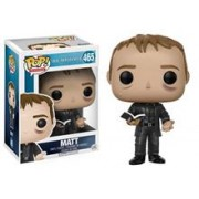 Figurina Pop! Television The Leftovers Matt