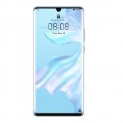 Huawei P30 PRO Telefon Mobil Dual Sim 6.47'' 6GB 128GB Breathing Crystal