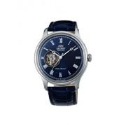 Ceas Orient Classic FAG00004D0