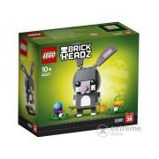 LEGO® Brickheadz 40271 Zeko