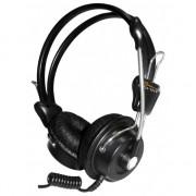 Media-Tech DELPHINI MT3515 Слушалки с Микрофон