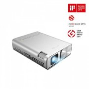 Video Proiector Asus ZENBEAM E1 90LJ0080-B00520