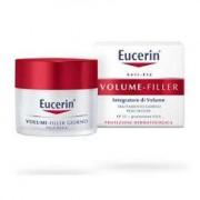 Eucerin Volume Filler Giorno Pelle Secca 50 Ml