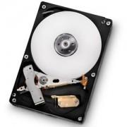 HDD 500GB Toshiba DT01ACA050, 3.5 inch, SATA3, 7200 rpm, 32MB cache, TSH-DT01ACA050