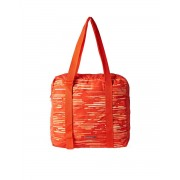 REEBOK Workout Ready Graphic Tote Bag