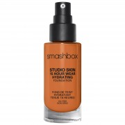 Smashbox Smashbox Studio Skin 15 Hour Wear Hydrating Foundation (Various Shades) - 4.05