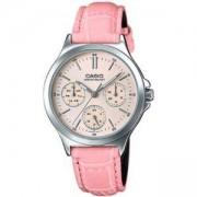 Дамски часовник CASIO Collection LTP-V300L-4AU
