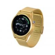 Garett Gt 18 Gold