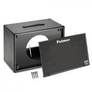 Palmer Cab 112 Unloaded Box E-Gitarre