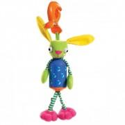 Tiny Love Juguete de Peluche Tiny Love Bebé Conejo