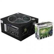 Zdroj LC POWER LC6460GP3-v2.3 80plus 460W/140mm/Black Giant Silent