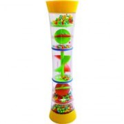 Zornaitoare Twirly Whirly Rainbomaker Halilit Mp300