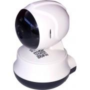 WiFi IP Camera AK8639