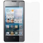 Протектор за Huawei Ascend Y300