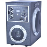 Palco M1101 AUX FM USB Bluetooth Speaker System