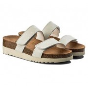 Dr.Scholl'S Div.Footwear Calzatura Dr.Scholl'S Lusaka Bianco 40