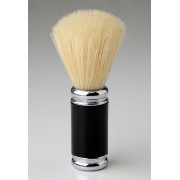Štětka na holení 402004-10K
