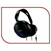 Philips SHP2000 Black