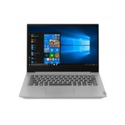 Outlet: Lenovo Ideapad S340-14IWL - 81NB004VMH