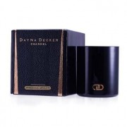 Couture Candle - Aphrodisiac Absolute 170g/6oz Couture Свещ - Aphrodisiac Absolute
