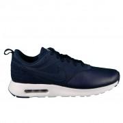 Nike férfi cipő NIKE AIR MAX TAVAS LTR