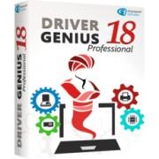 Driver Genius 18 Professional