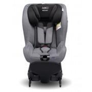 Modukid scaun auto iSIZE + Baza