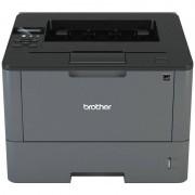 Brother HL-L5100DN Impressora Laser Monocromática Duplex