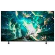 "LED TV UE65RU8002 65"" 4K Ultra HD"