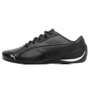 Puma Drift Cat 5 Core Кожени Спортни Обувки