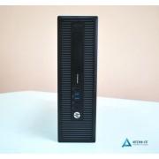 HP EliteDesk 800 G1 i5-4570