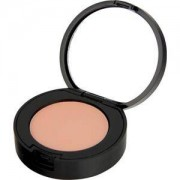 Bobbi Brown Make-up Corrector & Concealer Creamy Corrector No. 10 Light Peach 1 Stk.