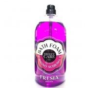 Cappello donna con risvolto GIANMARCO VENTURI Marine IP60816_2524