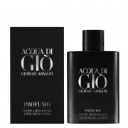 Armani Acqua Di Gio Homme Profumo After -Shave Lotion 100 Ml