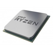 Процессор AMD Ryzen 5 3500X (3600MHz/AM4/L2+L3 35840Kb) 100-000000158 OEM