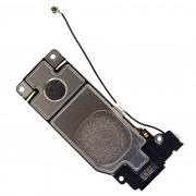 Apple iPhone 7 Plus Loudspeaker Buzzer - оригинален резервен говорител/спийкър за iPhone 7 Plus