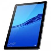 Таблет Huawei MediaPad T5 10, AGS2-L09, 3G+32G, LTE, черен, 6901443250448