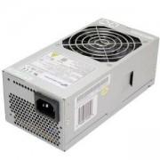 Захранване 300W, TFX Active ,80+ bronze, FSP300-60GHT 85 - FORT-SUPL-FSP300-60GHT 85+