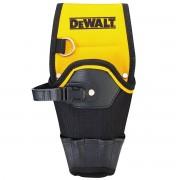 Futrola za akumulatorsku bušilicu DeWalt DWST1-75653