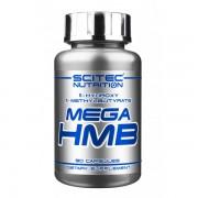 Mega HMB 90caps