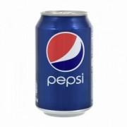 Pepsi 0.33L cutie