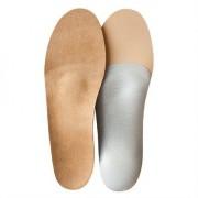 GloboTec Comfort Skoinlägg Trötta fötter