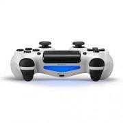 Sony Computer Entertainment Control Dualshock 4 Blanco PlayStation 4 Standard Edition