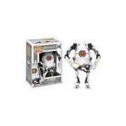 Funko Pop Games: Portal 2 - P-Body #246