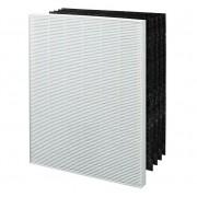 Winix Filter P150 Ersatzfilter Luftreiniger
