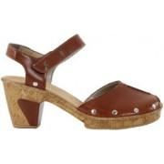 Rieker Sandaler 69788-22 brun
