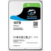 Seagate SKYHAWK SURVEILLANCE 10 TB Surveillance Systems Internal Hard Disk Drive (ST10000VX0004)