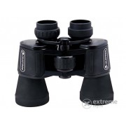 Celestron UpClose G2 10x50 dalekozor