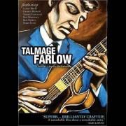 Tal Farlow - Talmage Farlow (0707787606875) (1 DVD)