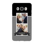 YourSurprise Coque personnalisée Samsung Galaxy J5 (2016) - Impression intégrale